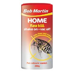 bob-martin-250g-home-flea-kill-carpet-powder