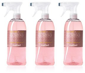 3-pack-method-all-purpose-spray-pink-grapefr-828ml-3-pack-bundle