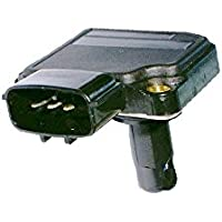Autoparts - Caudalimetro AFH55M-13 13400-77EV0 7410033