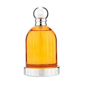 jean-paul-gaultier-classique-femme-50-ml