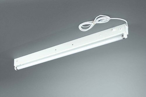 massive-under-unit-light-30-watts-homeline-00043075a-daks