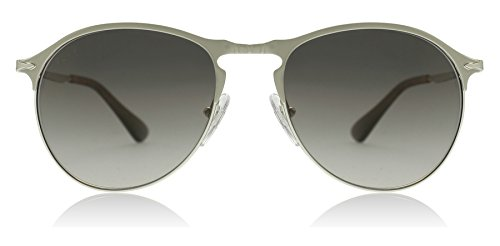 persol-po-7649s-geometrico-metal-hombre-matte-silver-crystal-grey-shaded-polarized1068-m3-53-18-145