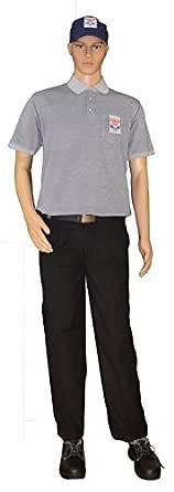 Uniforms House Petrol Pump Shirt airboy Hindustan Petroleum (36)