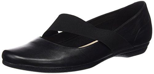 clarks-discovery-ritz-black-leather-6oe-uk-d-40-eu