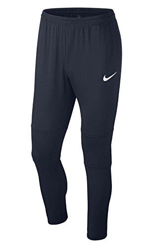 Nike Park18 Knit Pant