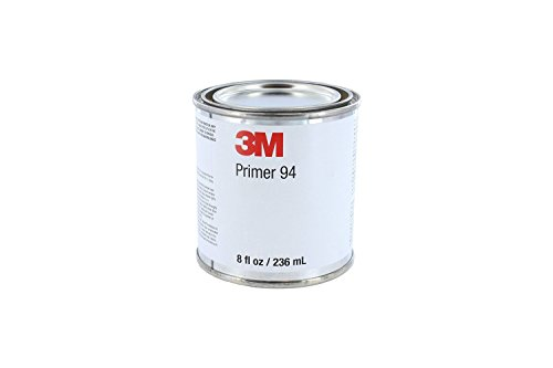 3-m-tape-primer-94-1-2-pinta-2268-gram-per-vinile-di-noc-4-pz