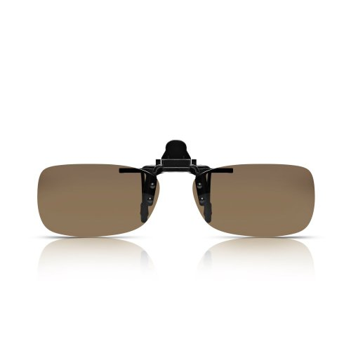 read-optics-mens-and-womens-flip-up-clip-on-sunglasses-for-eyeglasses-with-polarised-100-uv-protecti