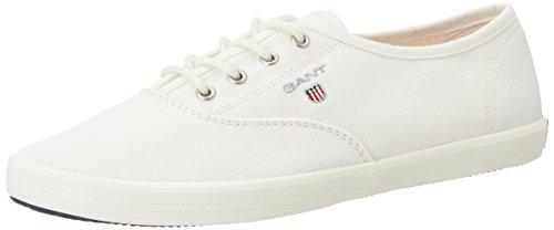 gant-shoes-women-new-haven-low-top-sneakers-white-white-6-uk-39-eu