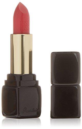 guerlain-kiss-kiss-shaping-cream-lip-colour-35-gr