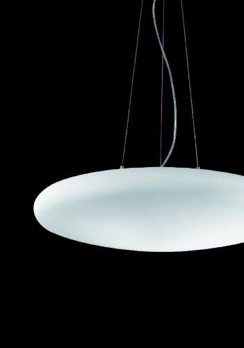 ideal-lux-smarties-sp3-d50-lampada-bianco
