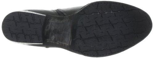 Mjus 157215, Boots femme Marron (Braun)