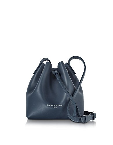 lancaster-paris-womens-42315bleufonce-blue-leather-beauty-case