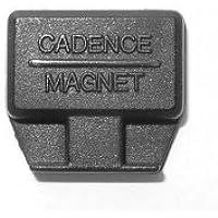 Ciclosport Trittfrequenzmagnet Pedalmagnet, 11100228