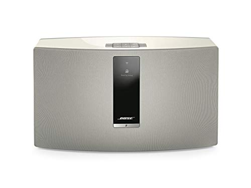 Bose SoundTouch 30 Series III wireless music system