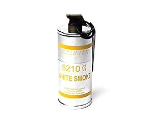 Storm Lighter Smoke de Fontarabie – Real csgo Grenade Briquet tempête Skin Counter Strike Global Offensive – fadecase