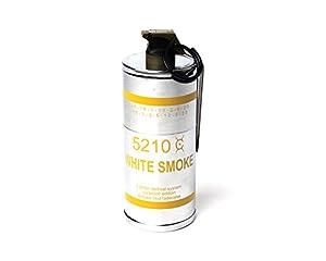 Storm Lighter Smoke de Fontarabie–Real csgo Grenade Briquet tempête Skin Counter Strike Global Offensive–fadecase