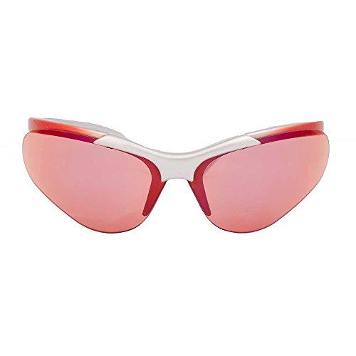 rollerblade-lunettes-de-soleil-sportif-gris-rouge-avec-lentille-rouge-100-fabrique-en-italie