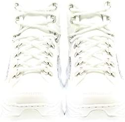 GUESS Sneakers  FL7BAHELE12