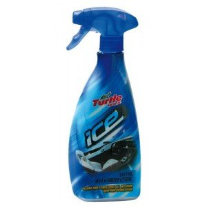 turtle-wax-turtlewax-ice-car-total-interior-care-dashboard-trim-upholstery-cleaner