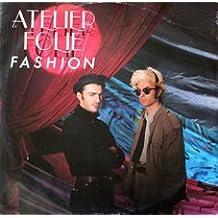 Amazon.fr   Fashion Folie bc6394a12dd0