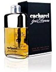Cacharel Parfum–Eau de Toilette, pack de 1(1x 100ml)