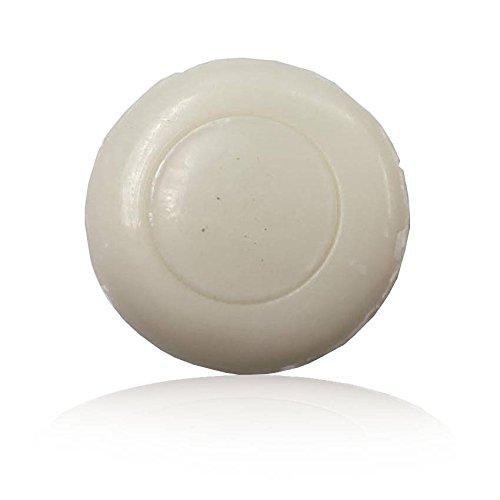 Amenities para hoteles pastilla de jabón