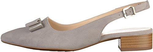 Peter Kaiser 22767 Damen Pumps Grau