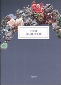 dior-joaillerie