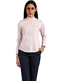 Ombré Lane Women's Regular fit Top