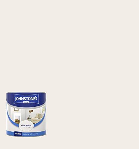 johnstones-306060-vinyl-matt-emulsion-white-whisper25