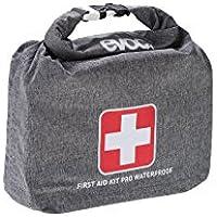 EVOC First Aid Kit Pro - Erste Hilfe Set für Notfälle auf Tour preisvergleich bei billige-tabletten.eu