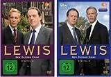 Staffeln 4+5 (8 DVDs)