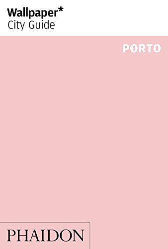 Porto par Wallpaper*