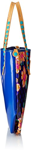 Gabs & Gabs Studio Gabsille, Sacs portés main Multicolore - Mehrfarbig (P0015)