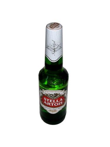 birra-stella-artois-bottiglia-cl33