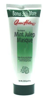 queen-helene-mint-julep-masque-6-oz-2-oz-free-with-free-nail-file-by-queen-helene