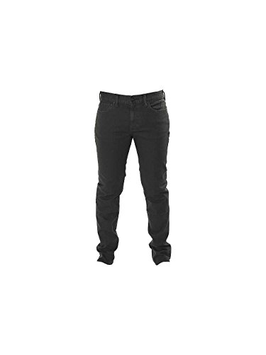 Hurley 84Twill Pantalon pour homme Brown