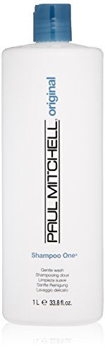 Paul Mitchell Shampoo One - 1000ml