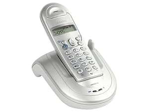 Alcatel Versatis 500 Téléphone Sans fil
