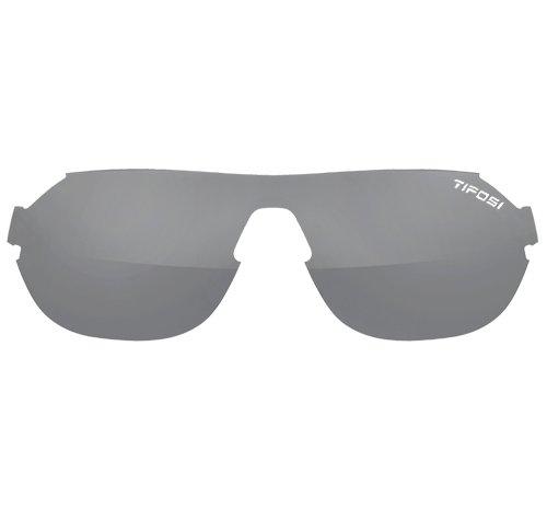 Core/Extra lentilles de rechange pour Tifosi Lunettes de soleil TPhURCdi2