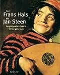 Von Frans Hals bis Jan Steen: Vergnüg...