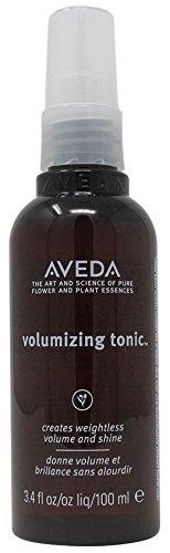 aveda-volumizing-tonic-100-ml