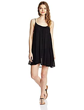 Roxy Sweet Vida Solid Dress - Camisola para mujer
