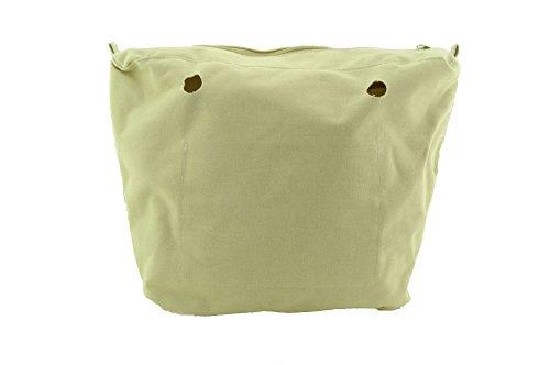 vento-interno-della-borsa-in-tessuto-beige-con-cerniera-compatibile-con-obag