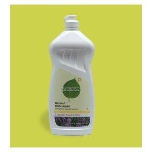 seventh-generation-lemongrass-clementine-zest-dish-liquid-25-fl-oz-pack-of-3-by-seventh-generation