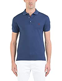Amazon.fr   Ralph Lauren - T-shirts, polos et chemises   Homme ... 25bc01c644af