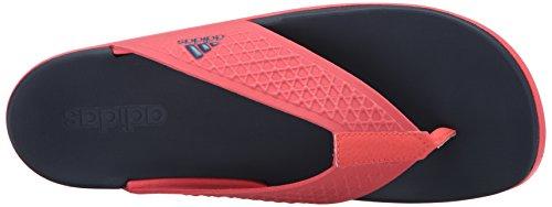 Adidas Ax 2 Mid Gtx Boot Blue/Blue/Mineral Blue