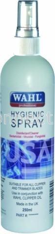 wahl-hygienic-clipper-spray