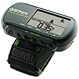 Garmin GPS Forerunner 201