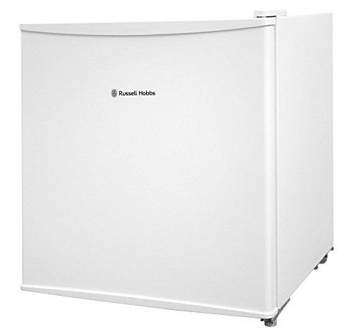 Russell hobbs RHTTLF1-EU Réfrigérateur compact 45L Classe:A+ Blanc [Classe énergétique A+]